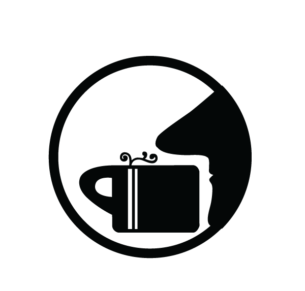 RC Henning Coffee Company Logo